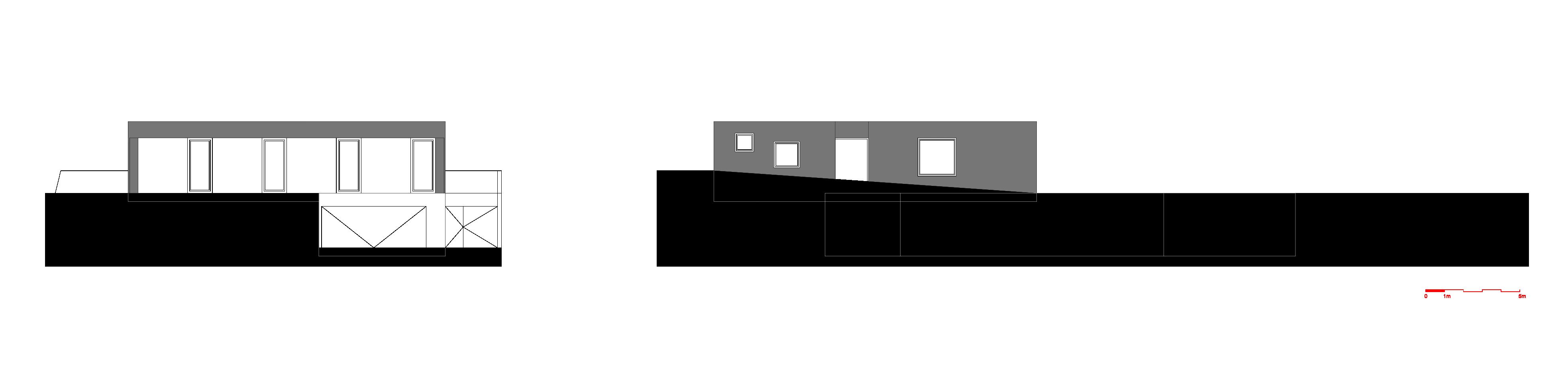 podklady-03