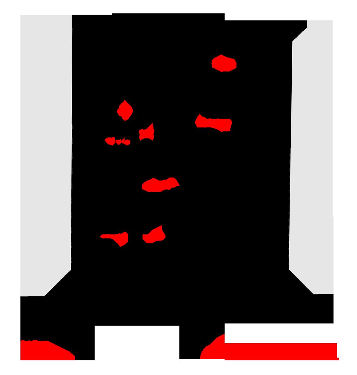 vykresy-01