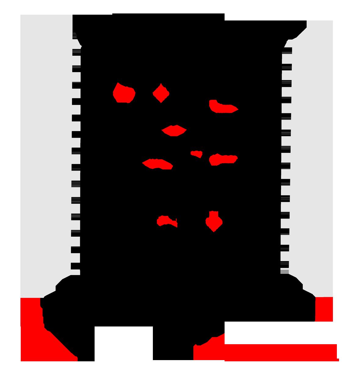 vykresy-02