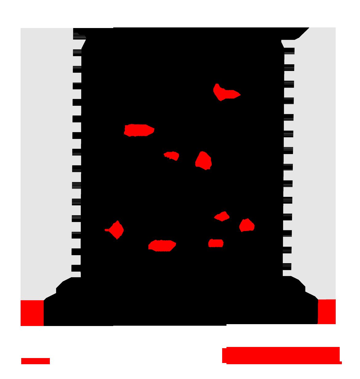 vykresy-03