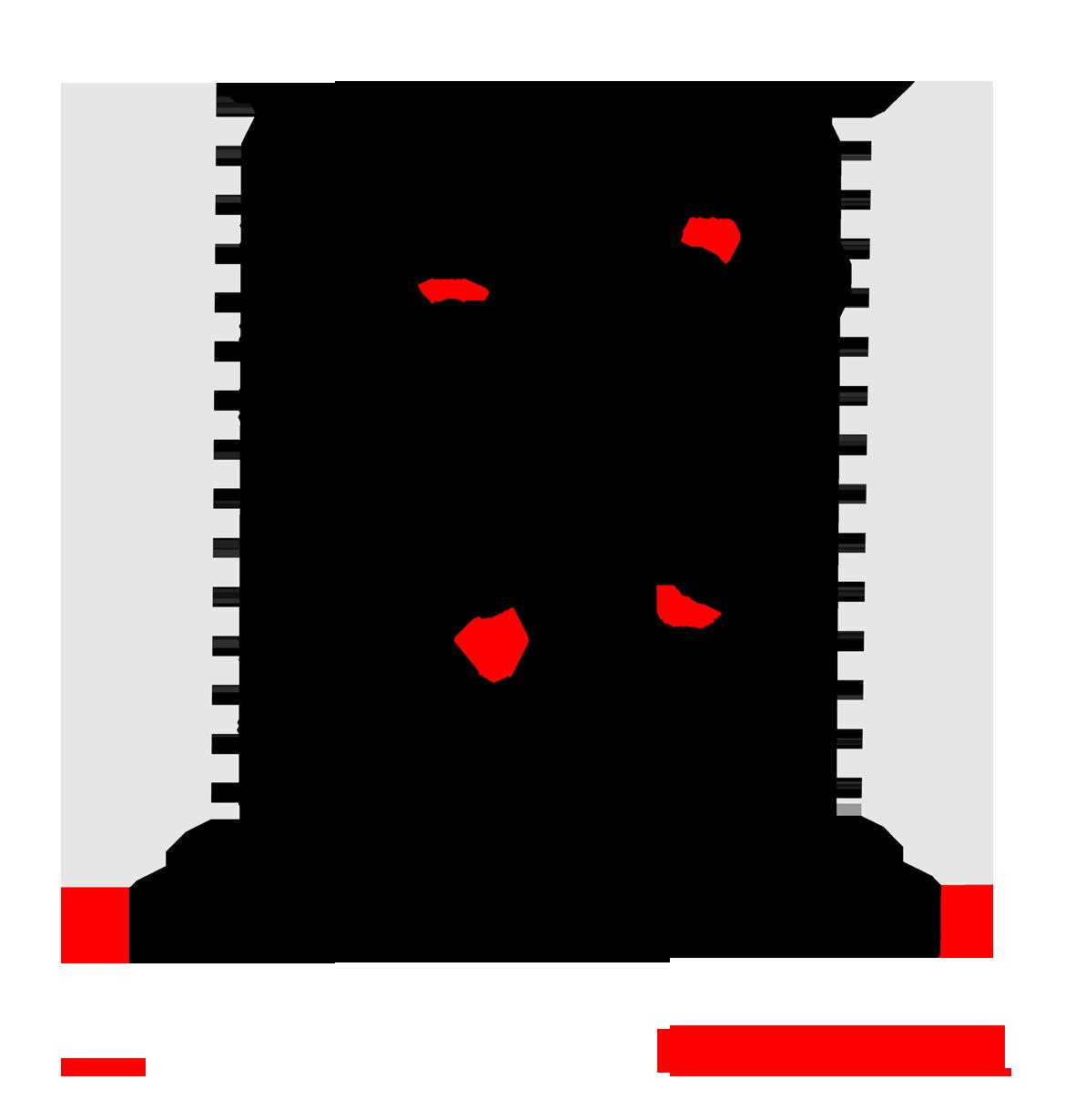 vykresy-04