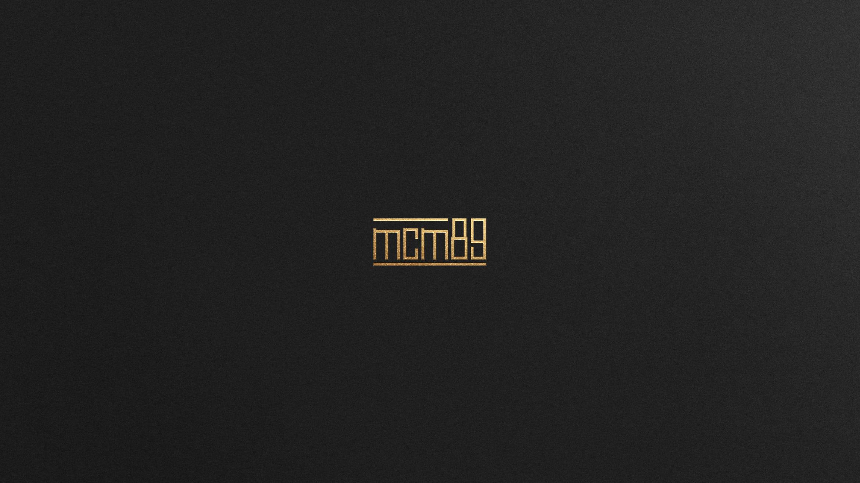 mcm89_2340