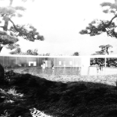 //japanese pavillion