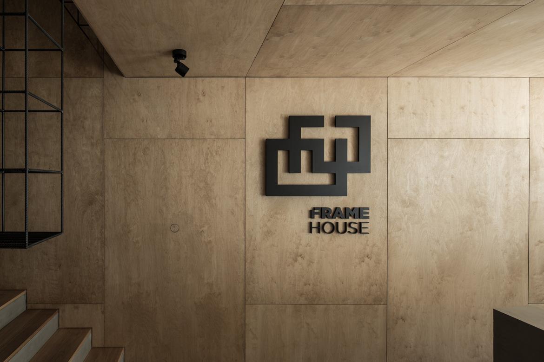 Framehouse-5