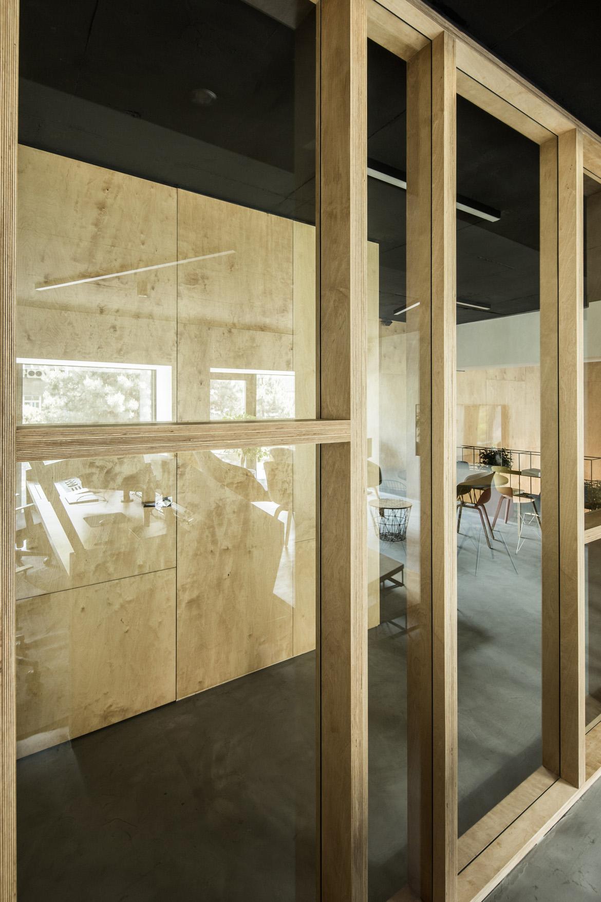 framehouse-29