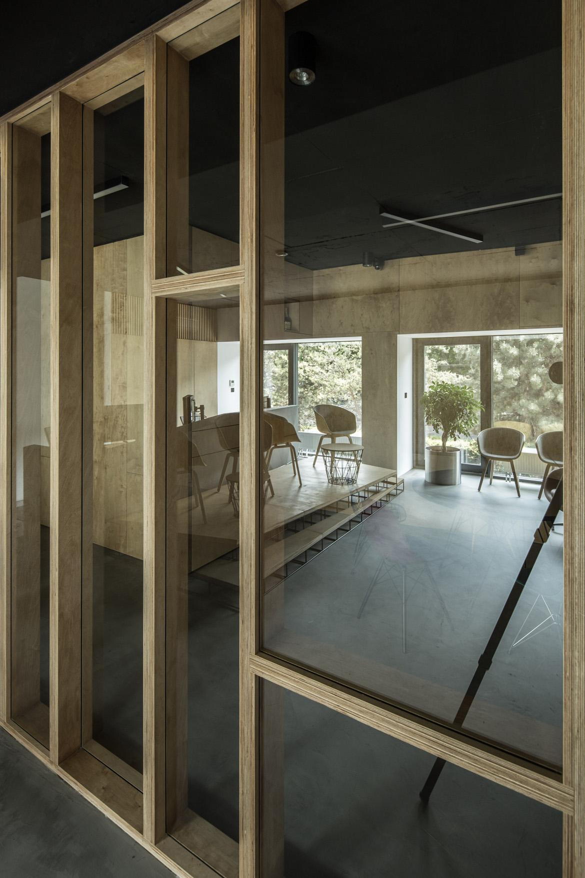 framehouse-34
