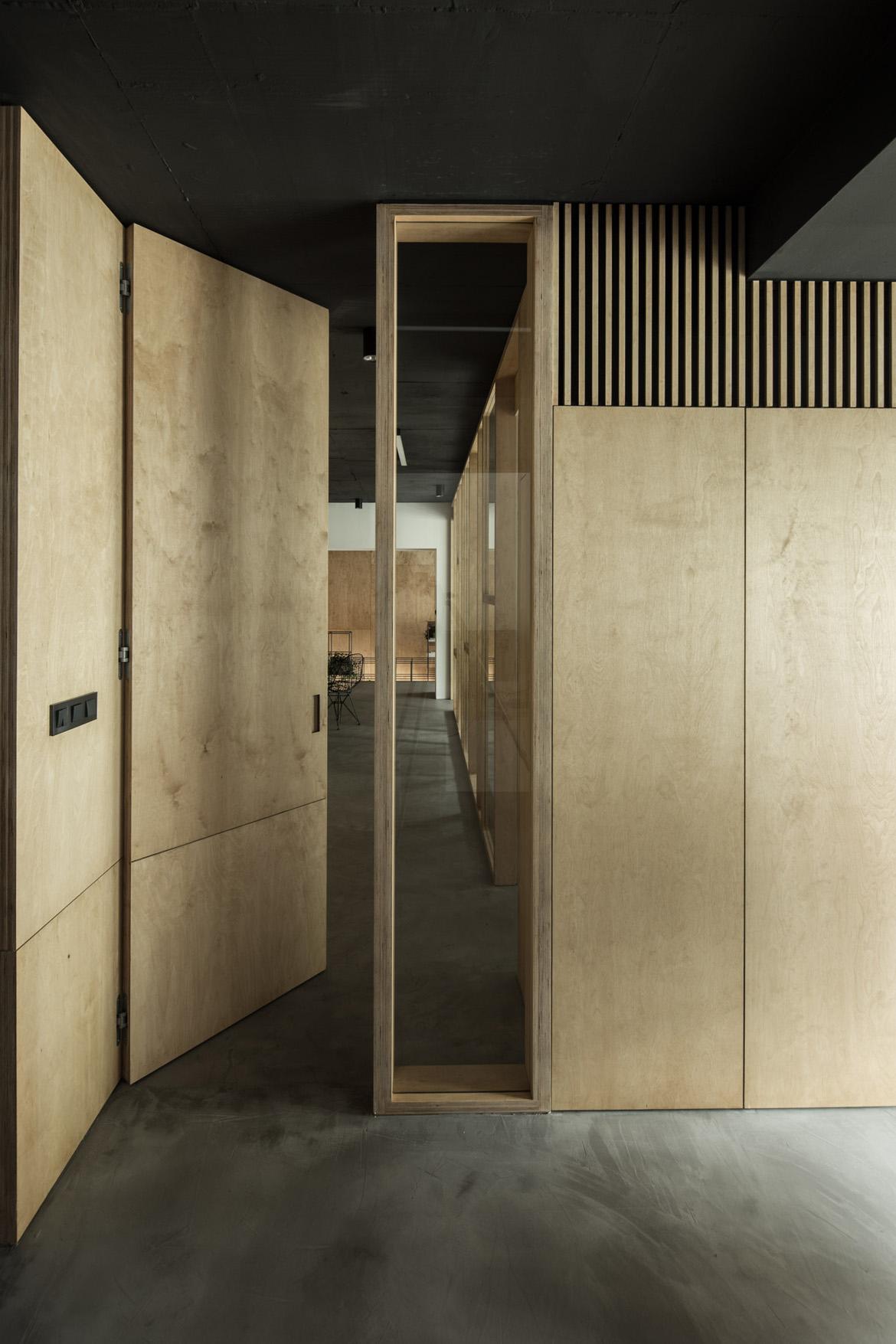 framehouse-44