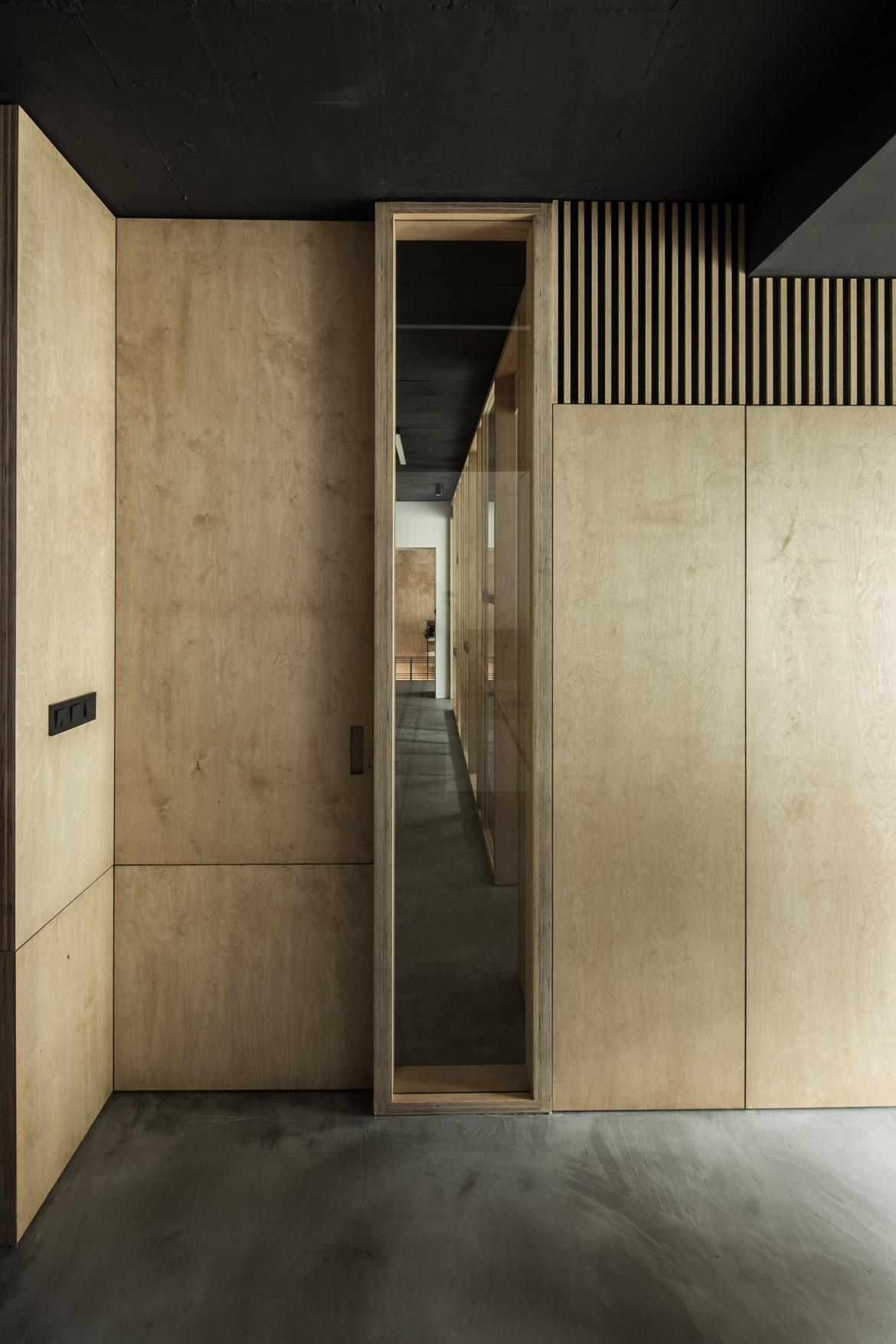 framehouse-45